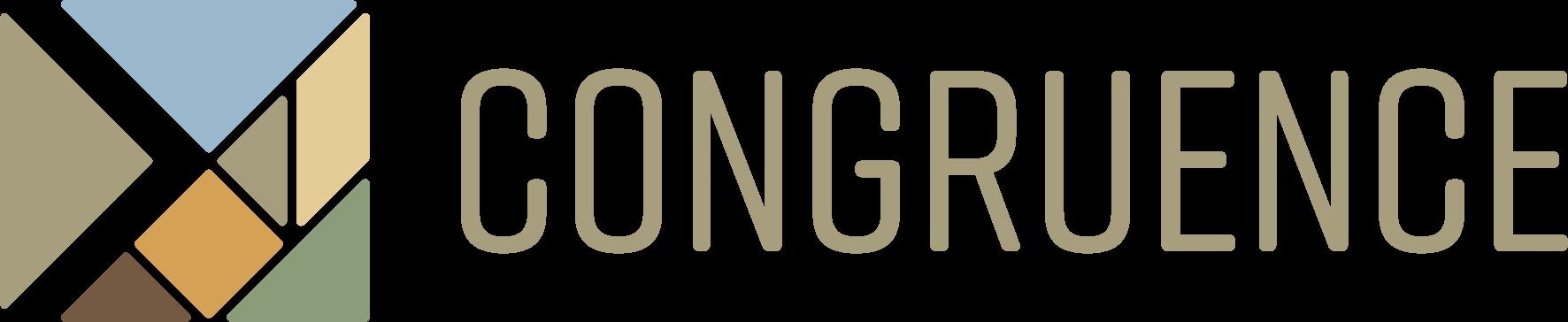 congruence